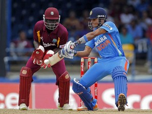 India vs West Indies 4th ODI Live Stream Highlights – 13th June 2011